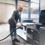 https://www.framo-eway.com/wp-content/uploads/2018/08/Framo-GmbH-Hauptgesellschafter-und-Investor-Majed-Al-Askar-1.jpg