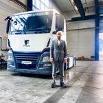 https://www.framo-eway.com/wp-content/uploads/2018/08/Framo-GmbH-Hauptgesellschafter-und-Investor-Majed-Al-Askar-2-1.jpg