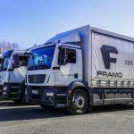 https://www.framo-eway.com/wp-content/uploads/2021/03/framo-elkw-wechselbruecken-sattelzugmaschine-planenfahrzeuge-18-44-tonnen.jpg